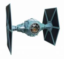 Star Wars (The Power of the Force) - Kenner - Tie Fighter (loose)