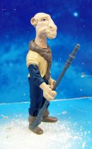 Star Wars (The Power of the Force) - Kenner - Yak Face
