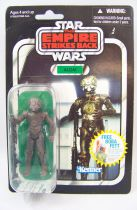 Star Wars (The Vintage Collection) - Hasbro - 4-LOM - Empire Strikes Back