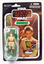 Star Wars (The Vintage Collection) - Hasbro - Anakin Skywalker - The Phantom Menace