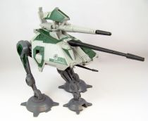 Star Wars (The Vintage Collection) - Hasbro - AT-AP (All Terrain Attack Pod) loose