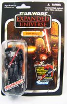 Star Wars (The Vintage Collection) - Hasbro - Darth Malgus - Expanded Universe