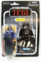 Star Wars (The Vintage Collection) - Hasbro - Darth Vader - Return of the Jedi