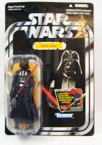 Star Wars (The Vintage Collection) - Hasbro - Darth Vader - Star Wars