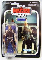 Star Wars (The Vintage Collection) - Hasbro - Dengar - Empire Strikes Back