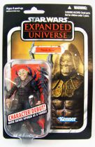 Star Wars (The Vintage Collection) - Hasbro - Nom Anor - Expanded Universe