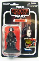 Star Wars (The Vintage Collection) - Hasbro - Queen Amidala - The Phantom Menace