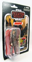 Star Wars (The Vintage Collection) - Hasbro - Quinlan Vos - The Phantom Menace