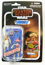 Star Wars (The Vintage Collection) - Hasbro - Ratts Tyerell - The Phantom Menace
