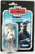 Star Wars (The Vintage Collection) - Hasbro - Rebel Soldier (Hoth) - The Empire Strikes Back