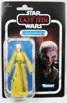 Star Wars (The Vintage Collection) - Hasbro - Supreme Leader Snoke - The Last Jedi