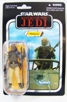 Star Wars (The Vintage Collection) - Hasbro - Weequay - Return of the Jedi