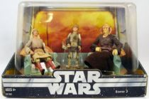 star_wars_trilogy_collection___hasbro___jedi_high_council__adi_gallia__saesee_tiin__anakin_skywalker