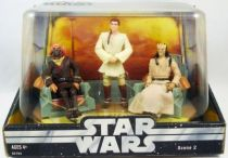 star_wars_trilogy_collection___hasbro___jedi_high_council__plo_koon__obi_wan_kenobi__eeth_koth
