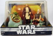 star_wars_trilogy_collection___hasbro___jedi_high_council__qui_gon_jinn__ki_adi_mundi__yoda