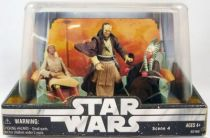 star_wars_trilogy_collection___hasbro___jedi_high_council__stass_allie__agen_kolar__shaak_ti