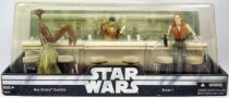 star_wars_trilogy_collection___hasbro___mos_eisley_cantina__kitik_keed_kak__wuher__dr._evazan