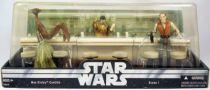star_wars_trilogy_collection___hasbro___mos_eisley_cantina__kitik_keed_kak__wuher__dr._evazan