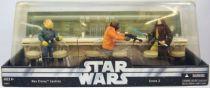 star_wars_trilogy_collection___hasbro___mos_eisley_cantina__zutton_snaggletooth__ponda_baba__ben_obi_wan_kenobi