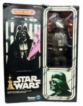 Star Wars 1977/79 - Kenner Doll - Darth Vader