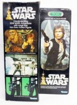 Star Wars 1977/79 - Kenner Doll - Han Solo
