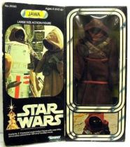 Star Wars 1977/79 - Kenner Doll - Jawa mint in box