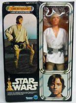Star Wars 1977/79 - Kenner Doll - Luke Skywalker