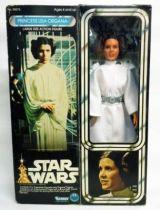 Star Wars 1977/79 - Kenner Doll - Princess Leia Organa