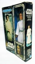 Star Wars 1977/79 - Kenner Doll - Princess Leia Organa