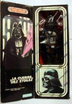 Star Wars 1977/79 - Meccano - Darth Vader MIB