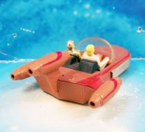 star_wars_1978___kenner_diecast_vehicle___landspeeder_avec_luc_et_z_6po__occasion__03
