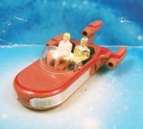 star_wars_1978___kenner_diecast_vehicle___landspeeder_avec_luc_et_z_6po__occasion__02