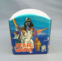 Star Wars 1982 - H.C. Ford Pencil Display Store