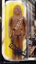 star_wars_rotj_1983___meccano_45back___chiquetaba_chewbacca__6_