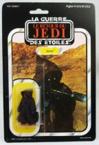 star_wars_rotj_1983___meccano_45back___jawa