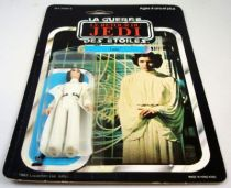 star_wars_rotj_1983___meccano_45back___leia_princess_leia_organa__2_