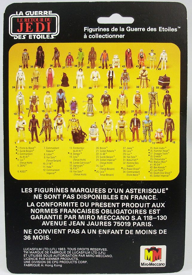 star_wars_rotj_1983___meccano_45back___leia_princess_leia_organa__1_