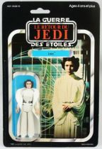 star_wars_rotj_1983___meccano_45back___leia_princess_leia_organa