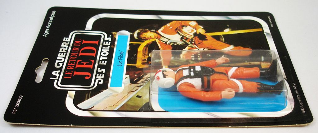 star_wars_rotj_1983___meccano_45back___luc_pilote_luke_skywalker_x_wing_fighter_pilot__3_