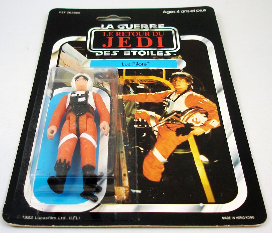 star_wars_rotj_1983___meccano_45back___luc_pilote_luke_skywalker_x_wing_fighter_pilot__2_
