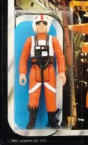 star_wars_rotj_1983___meccano_45back___luc_pilote_luke_skywalker_x_wing_fighter_pilot__6_
