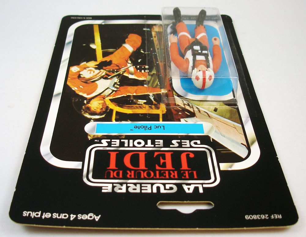 star_wars_rotj_1983___meccano_45back___luc_pilote_luke_skywalker_x_wing_fighter_pilot__4_