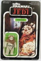 star_wars_rotj_1983___palitoy_65back___chief_chirpa