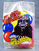 Star Wars 1993  - ARIEL Party Balloons (Large Size)