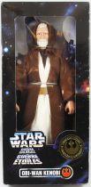 Star Wars Action Collection - Hasbro - Ben Obi-Wan Kenobi