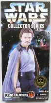 Star Wars Action Collection - Hasbro - Lando Calrissian