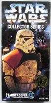Star Wars Action Collection - Hasbro - Sandtrooper