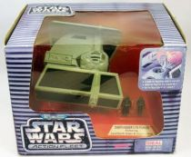 star_wars_action_fleet___darth_vader_s_tie_fighter___galoob_ideal