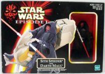 star_wars_episode_1_the_phantom_menace___sith_speeder___darth_maul