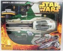 star_wars_episode_iii_revenge_of_the_sith___hasbro___anakin_s_jedi_starfighter
